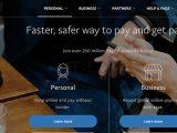 PayPal 擴大範圍支援無形產品:網上銷售更有保障!