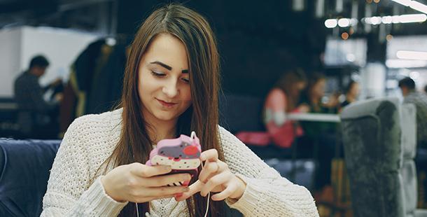 新興市場帶動 4G 手機需求:唯零件短缺將影響下半年銷量!