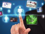 應用經濟繁榮  軟件開發要更自動化