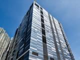 48,000 呎、1,200 隻櫃!Equinix 加碼 3200 萬美元建 8 層高數據中心