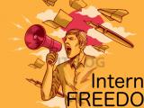 大陸封鎖 VPN 的無限商機:香港將可成為中國訊息轉口港!