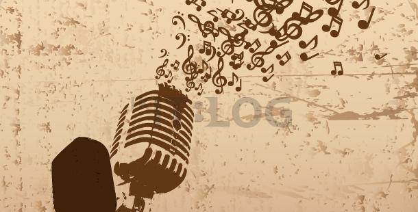 由 AI 創作的音樂:如何不斷學習令電腦懂作曲?(附 AI 創作的作品)