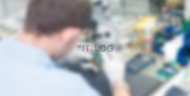 生產線變得更智能!工業 4.0 如何與 MES 系統完美結合?