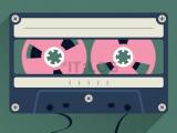 直接節省 7 倍儲存開支!多年發展 Tape 存儲仍最具成本效益