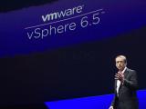 VMworld 2017:偵測應用預期狀態、VM 新方案 AppDefense 阻截可能攻擊!