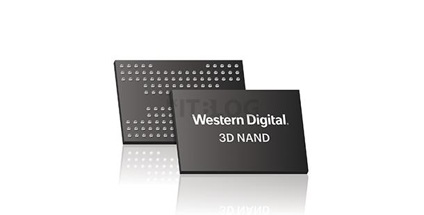 Multi-Level Cell:業界成功研發可應用於 3D NAND 的 X4 技術