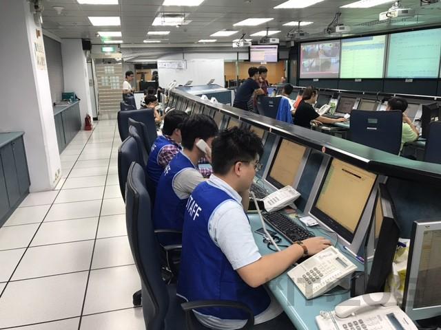 台北世大運圓滿閉幕:大數據人流分析、揭背後 IT 基建攻防戰!