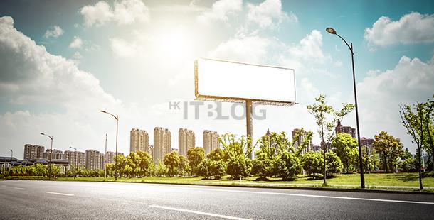互聯網廣告佔有率超越電視成為香港廣告媒體中流砥柱!