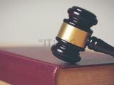 美法院判決:Intellectual Ventures 須賠償趨勢科技專利訴訟費用