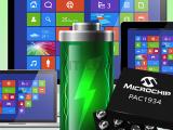 為 Windows 10 而設!全新晶片大幅度提升軟體功耗測量精確度