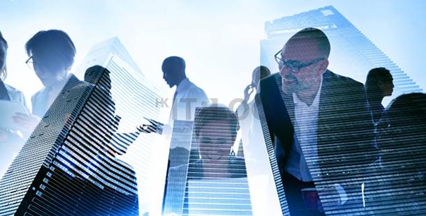 50% 企業仍未達標!你是否準備好應對歐盟通用資料保護法規 (GDPR)?
