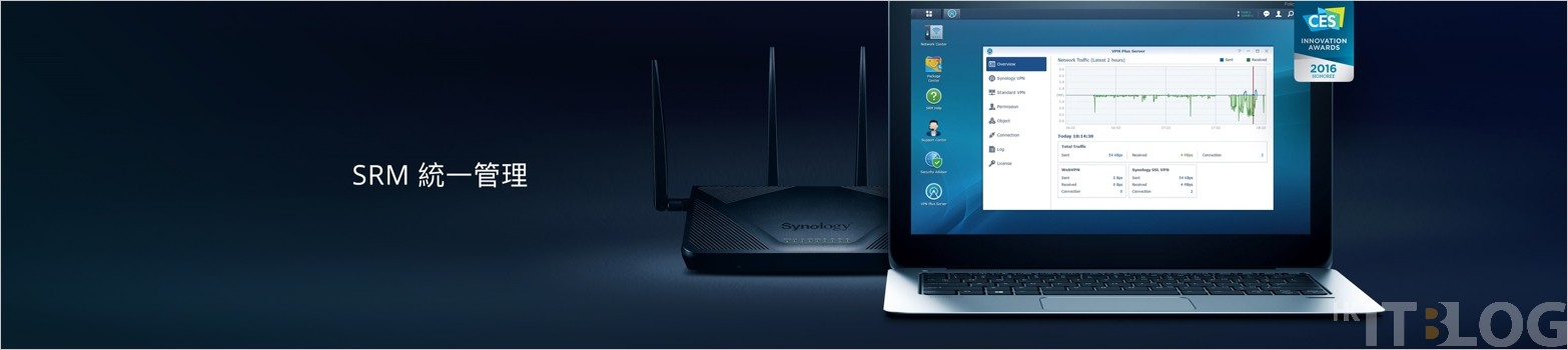 Synology 2018 Mesh Router 01
