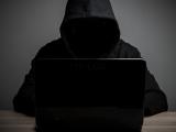 更具策略:針對性攻擊提升投資回報!駭客將全面放棄亂石投林手法