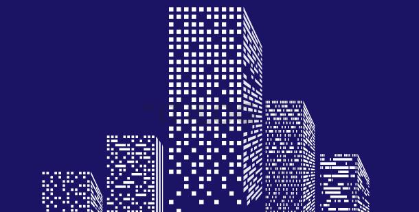 善用智慧城市技術  每年節省125小時