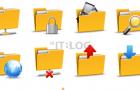 以模擬器建立叢集作 PoC 測試:如何新增測試檔案及分享資料夾?