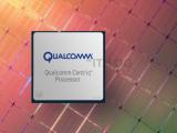 398mm² 面積集成 180 億晶體管!首款 10nm 製程 Arm 伺服器處理器正式推出