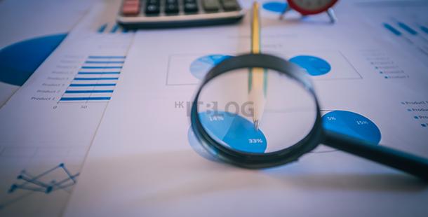 開源搜索分析工具 Elastic 推 6.0 版本:進一步最佳化操作體驗