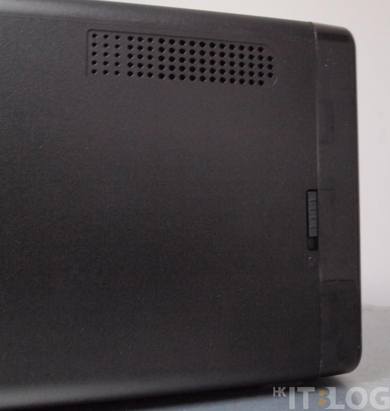 QNAP Thunderbolt 3 NAS:獨家 T2E 功能!Mac Pro 迅間升級 10GbE 存取速度!
