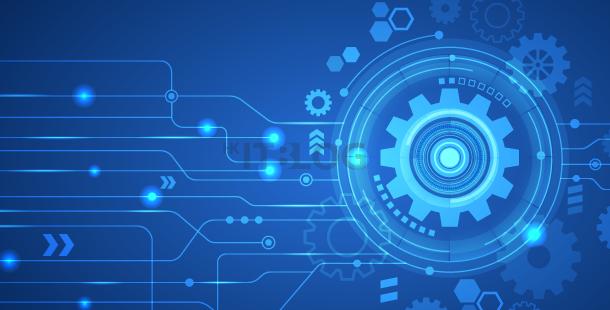 以模擬器建立叢集作 PoC 測試:網絡配置應如何設定(5)?