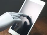 IoT、智慧型物件儲存、分析、AI 將成 2018 IT 主要趨勢