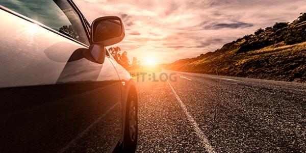 告別傳統購買行為:金融科技正改變消費者買車體驗!