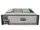 配備 15 個 PCIe 插槽:全新工業用個人電腦正式推出!