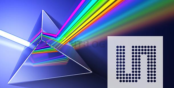 打造較相宜產品!全頻譜 18 通道可見光和近紅外解決方案