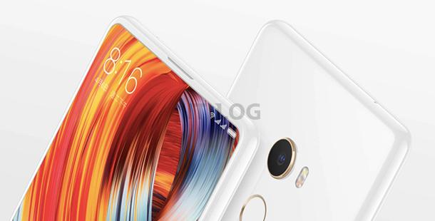 小米表現最佳!首五名智能手機製造商於 2017 年第三季獲得增長