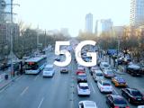 滿足 4G、5G、雲端、IoT 需求:Nokia、Intel、Verizon 推虛擬化 RAN 架構