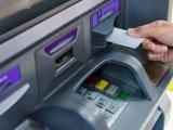 ATM 新年自動噴錢!全球兩大 ATM 廠商發警告!望金融業小心潛在風險