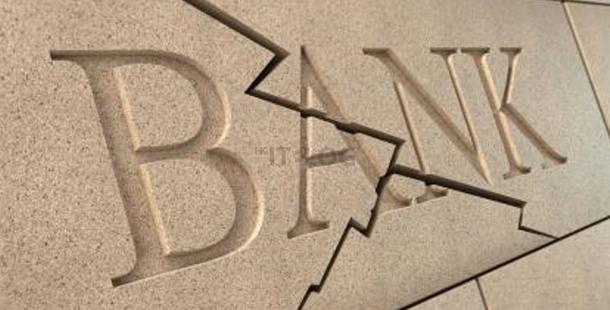 公民勢力將增強!加密貨幣興起反映對政府、銀行不信任