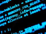 軟件代碼引安全危機!專家:安全軟件開發文化才是解決方法