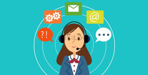 人力資源交互自動化對提升客戶服務體驗有甚麼影響?