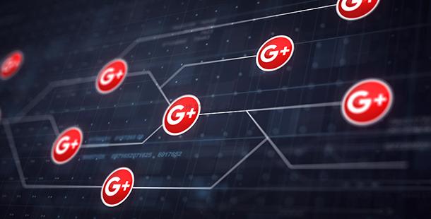 為企業部署 Google 式基建架構:HCI 如何改變傳統 IT 部署方式?