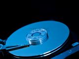 定位中小企、大數據:全新 4TB、6TB 和 8TB 空氣硬碟正式推出