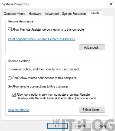 製作公司必備︰虛擬桌面支援 GPU 加快運算效能!