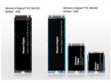 物聯網及邊緣應用的存儲迷思:NVMe SSD 儲存架構可能是解決方法!