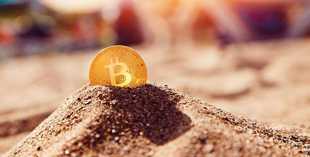 虛擬貨幣挖礦惡意程式侵襲全球企業