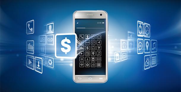 手機支付已攻陷香港?調查表示滲透率僅三成