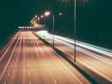 LoRaWAN支援印度智能街燈  減碳足印