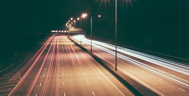 LoRaWANTM支援印度智能街燈 減碳足印